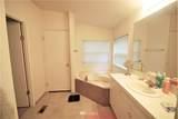 29615 113th Avenue - Photo 17