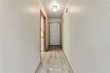 2910 Firwood Lane - Photo 11