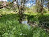 0 Lost Valley Road - Photo 6