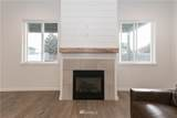 381 Stacy Drive - Photo 17