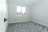 381 Stacy Drive - Photo 19