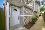 10520 Whitman Avenue - Photo 1