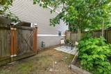 10520 Whitman Avenue - Photo 21