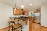 10520 Whitman Avenue - Photo 9
