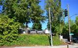 10000 Greenwood Avenue - Photo 2