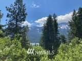 1 Lk Wenatchee Highway - Photo 2