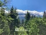 1 Lk Wenatchee Highway - Photo 4
