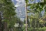 1 Lk Wenatchee Highway - Photo 5