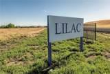 5 Lilac Court - Photo 4