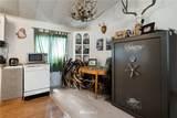 34813 72nd Avenue - Photo 22