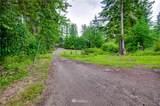 12994 Burchard Drive - Photo 26