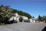 1004 Cedar Avenue - Photo 1
