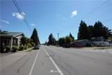 1004 Cedar Avenue - Photo 11