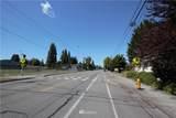 1004 Cedar Avenue - Photo 12