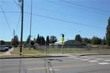 1004 Cedar Avenue - Photo 10