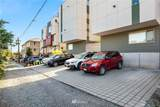 5544 15th Avenue - Photo 18