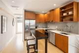 5544 15th Avenue - Photo 3