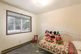 936 Glenbrook Circle - Photo 15