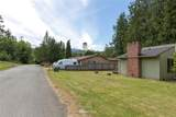 936 Glenbrook Circle - Photo 24