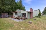 936 Glenbrook Circle - Photo 27