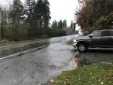 1234 Mile Hill Drive - Photo 3