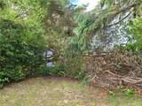 143 Narwhal Loop - Photo 12