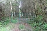 0 Hurst Road - Photo 1