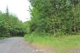 0 Hurst Road - Photo 12