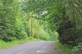 0 Hurst Road - Photo 16