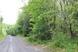 0 Hurst Road - Photo 23