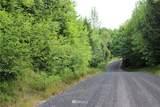 0 Hurst Road - Photo 24