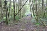 0 Hurst Road - Photo 5