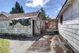 4628 Pearl Street - Photo 10