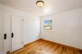 360 46th Street - Photo 9