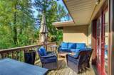17904 Green Valley Road - Photo 26
