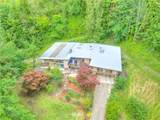 17904 Green Valley Road - Photo 30