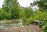 38 Buttermilk Creek Road - Photo 18