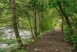38 Buttermilk Creek Road - Photo 20