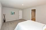 13655 Primrose Lane - Photo 19