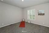 13655 Primrose Lane - Photo 25