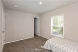 13655 Primrose Lane - Photo 29