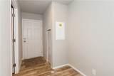 13655 Primrose Lane - Photo 31