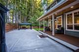 4131 Redwood Drive - Photo 31