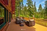 820 Hidden Valley Terrace - Photo 24