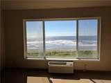 1307 Ocean Shores Boulevard - Photo 6