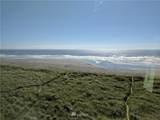 1307 Ocean Shores Boulevard - Photo 7
