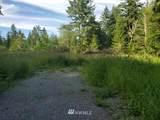 9211 Stringtown Road - Photo 3