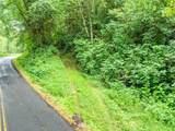 0 Covered Bridge Road - Photo 24