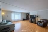 17037 190th Avenue - Photo 8