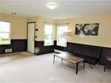 14719 32nd Place - Photo 5